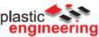 Plastic Engineering Logo
