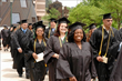 Charter Oak State College Commencement Held May 31st