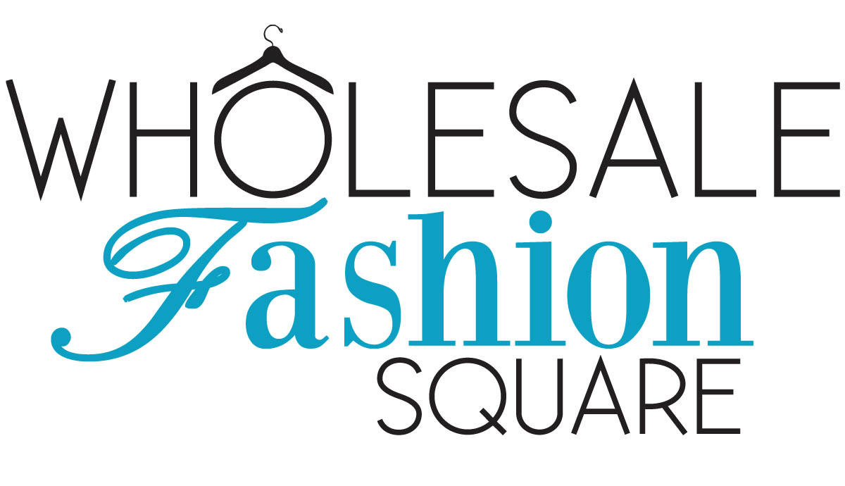 WholesaleFashionSquare.com, a Clothing, Cosmetics and Fragrance ...