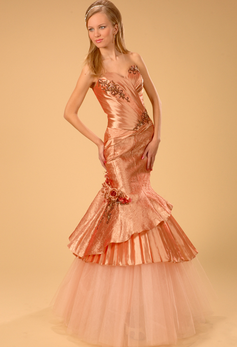 One of a kind wedding evening dresses now available for Wedding dress shops in sacramento