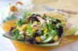 Taste of the Islands Summer Salad