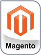 BitNami Magento Stack is a ready to run package for building your own online store, complete with social networking.