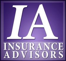 Insurance Advisors