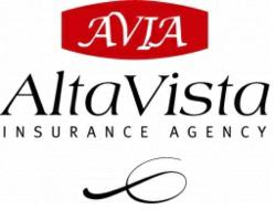 Alta Vista Insurance Agency of California