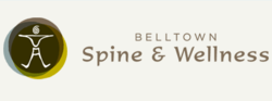 Seattle Chiropractic Belltown Spine and Wellness
