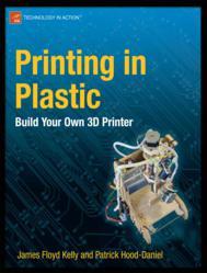 Own build machine pdf cnc your