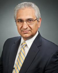Farsheed Ferdowsi