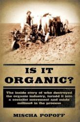Is it Organic