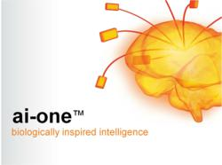 ai-one - biologically inspired intelligence