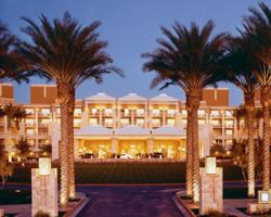 Phoenix resorts, Resorts in Phoenix