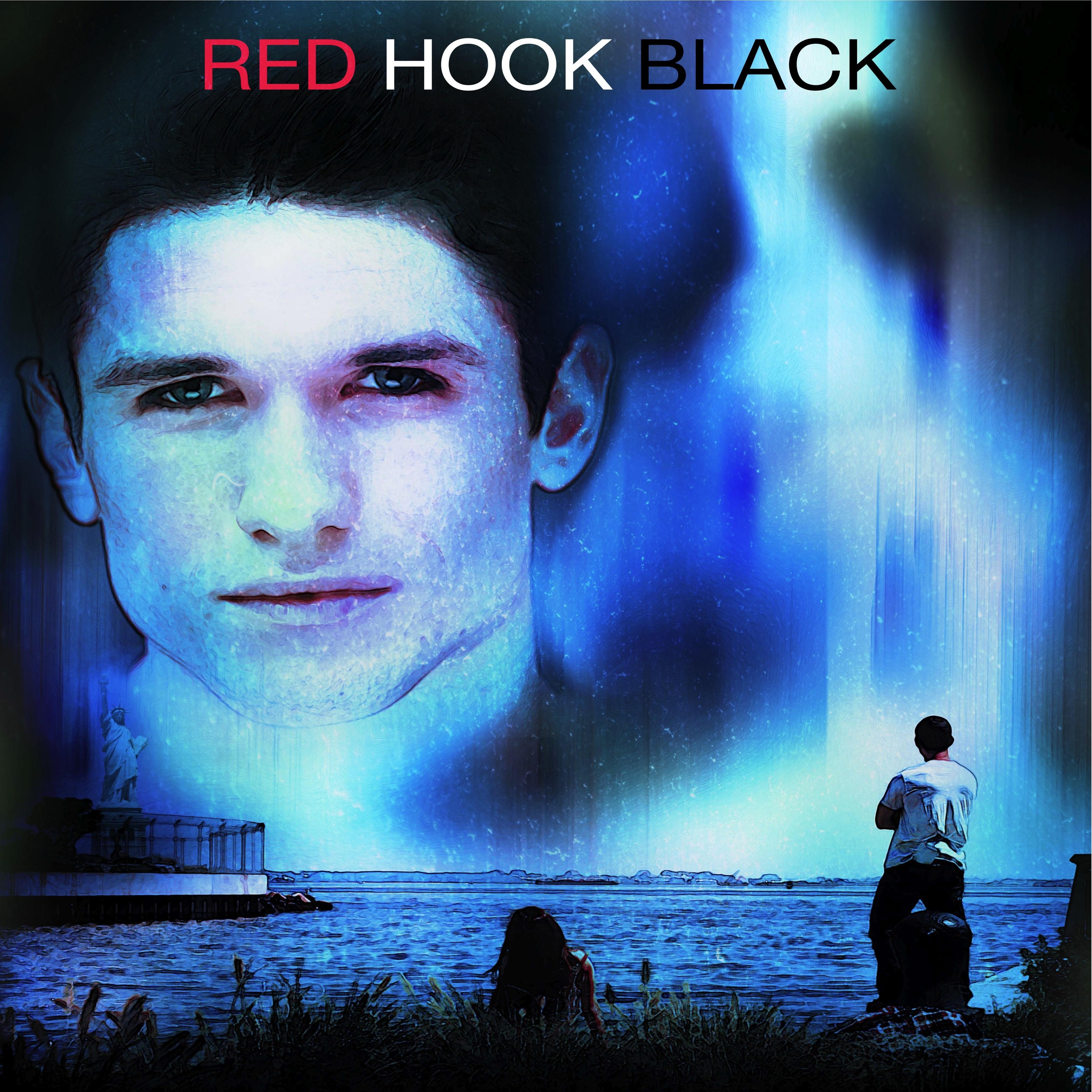 Red Hook Black movie