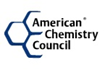 Shepherd Chemical Named Winner of 2016 Polyurethane Innovation Award