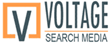 Voltage Media Inc. Selected Google Premier Partner