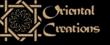 Oriental-Creations.com Logo