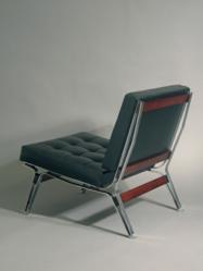 20th Century Design: Rare Furniture and Lighting
