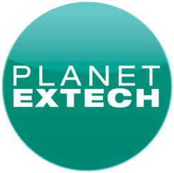 Social networking site for Exetch users and fans
