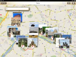 Trip Viewer Screenshot 1