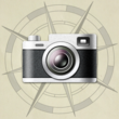 Trip Viewer for iPad Icon