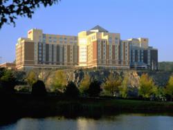 Quincy MA Hotel, Hotel near Plymouth MA, Boston South Shore Hotel