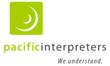 Pacific Interpreters, Inc.