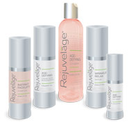 Your Beauty System With Rejuvelage