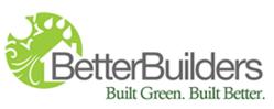 Seattle Contractor Better Builders