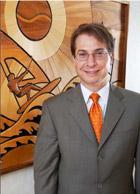 Plano Plastic Surgeon Dr. Ronald Friedman