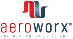 AeroWorx - The Mechanics of Flight