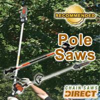 pole saw, pole saws, polesaw, polesaws