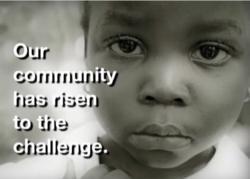 Body by Vi Community Challenge