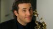 Craig Bierko as 'Andy Corvell'