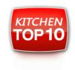 Top 10 Kitchen Products