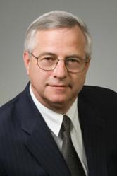 Dennis Felty