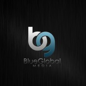 Blue Global Media Announced New CFO