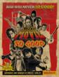 Ninjas and Kung Fu Make Movie So Good