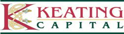 Keating Capital IPO Investments