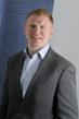 Stephen Ebbett, director, specialist insurer Protectyourbubble.com