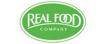 San Francisco Organic Foods, Real Food Company Announces They Are...