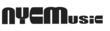 NYCMusic Logo