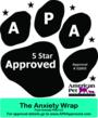 American Pet Association Five Star Approval