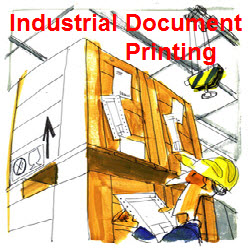 Business Suite Industrial