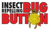 Insect Repelling BugButton