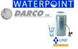 Pionetics LINX® Drinking Water Systems Middle East, North Africa CIS states DARKO Waterpoint FZE