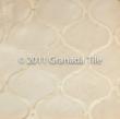 organic shapes tile, organically shaped tile, moroccan tile, french tile, cement tile, concrete tile