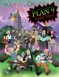 Plan 9 Radio Show