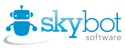 Skybot Software 3.2 - Informatica