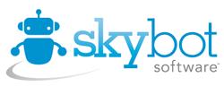 Skybot Software 3.2 - Informatica