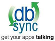 DBSync Announces Support for the Integration of Microsoft Dynamics NAV