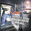 Money Rod Recognize Real Mixtape Vol. 1