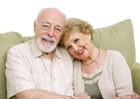 GeriCareFinder.com Awarded For Ease of Finding Senior Care